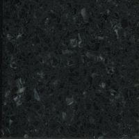 MB990_MAUNA_LOA_BLACK