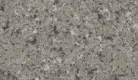 silestone-alpina-white